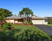 286 Nw 105th Ter, Coral Springs image