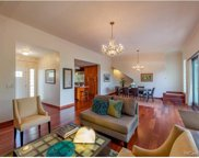 4026 Black Point Road, Honolulu image