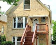 5954 W Leland Avenue, Chicago image