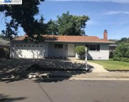 14 Cody Ct, San Ramon image