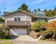 4525 51st Ave S, Seattle image