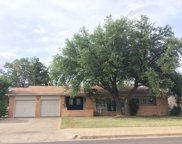 3020 32nd, Lubbock image