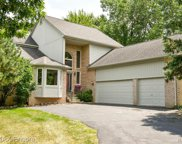 8935 CAMPBELL CREEK, Commerce Twp image