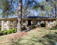 2204 Kelly Ln, Hoover image