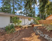 214 76th Place SW, Everett image