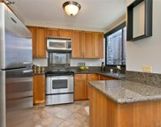 876 Curtis Street Unit 1706, Honolulu image