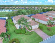 9098 Links DR, Fort Myers image