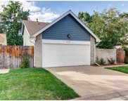 8775 Independence Way, Arvada image