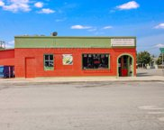 46 7th St, Gonzales image