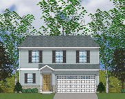 806 Millsgrove Court, Boiling Springs image