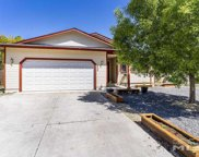 655 Silver Lace Blvd, Fernley image