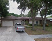 2842 Chancery Lane, Clearwater image