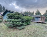 7112 85th Ave NW, Gig Harbor image