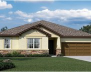 3681 Chandler Estates Drive, Apopka image