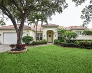 7787 Spring Creek Drive, West Palm Beach image