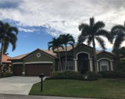 10650 Sir Michaels Place Dr, Bonita Springs image