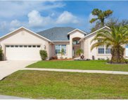 455 Peppermill Circle, Kissimmee image
