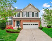 12104 FLOWING WATER TRAIL, Clarksville image