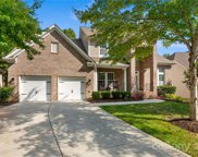 2217 Trading Ford  Drive, Waxhaw image