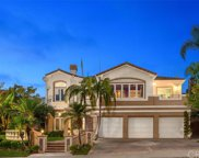 31 Newcastle Lane, Laguna Niguel image