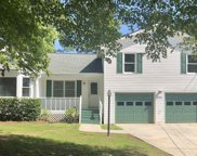 4027 Golfview Dr, Villa Rica image