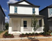 9338 Tyrella Pine Trail, Winter Garden image