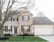 10639 Blackthorn  Court, Fishers image