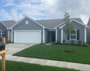 2919 Pointe Harbour Drive, Indianapolis image