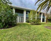 175 SE Saint Lucie Boulevard Unit #G 165, Stuart image