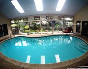 3442 River Path St, San Antonio image