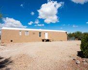 4105 S Draper, Tucson image