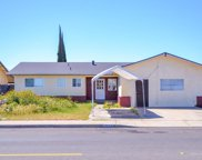 2824  Fowler Road, Ceres image