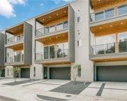 4512 Rusk Avenue, Dallas image