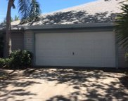810 Tradewinds Unit 810, Indian Harbour Beach image