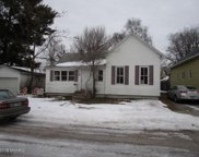 640 Hill Avenue, Muskegon image