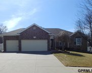 505 Fox Creek Lane, Papillion image