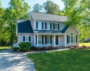 2403 Fall Court, Winterville image
