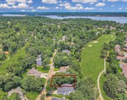 3490 Country Club Boulevard, Montgomery image