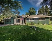 21735 Filly, Bend, OR image