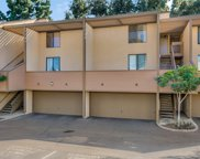 6206 Agee St Unit #210, University City/UTC image