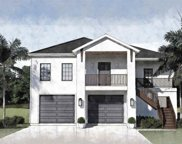 15880 Cypress Point Ln, French Settlement image
