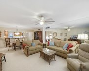 145 S Ocean Avenue Unit #316, Palm Beach Shores image