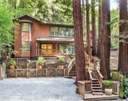 15200 Canyon 6, Guerneville image
