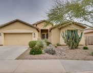 4294 E Cherry Hills Drive, Chandler image