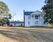 28873 Little Texas Road, Southampton - South image