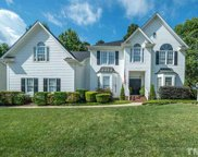 2816 Coxindale Drive, Raleigh image