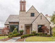 327 Oxford Place, Coppell image