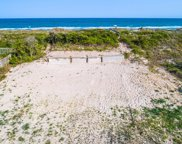 413 S Anderson Boulevard, Topsail Beach image