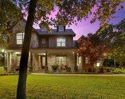 1580 Windy Oaks Drive, Keller image