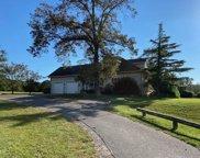 1510 N Route 9, Swainton image